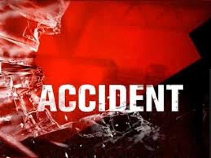 2 killed, 17 injured in Bolga road accident