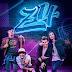 Z4: SBT e Disney lançarão nova série!