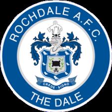 2020 2021 Daftar Lengkap Skuad Nomor Punggung Baju Kewarganegaraan Nama Pemain Klub Rochdale Terbaru 2018-2019