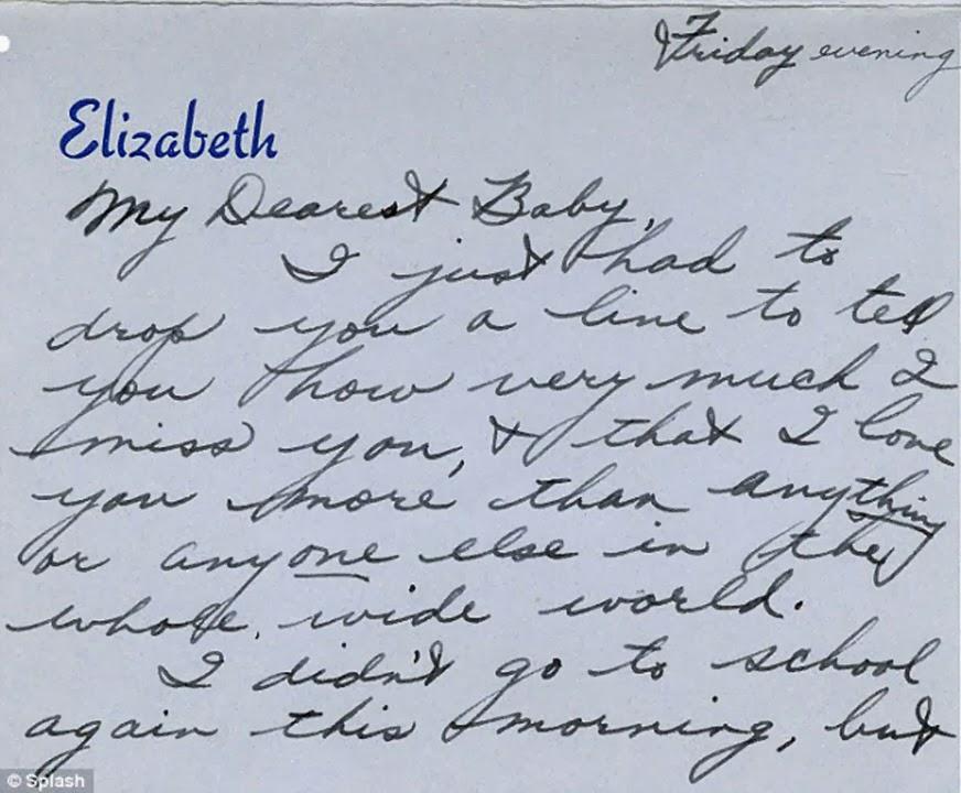 Artistic Handwriting | Hand Writing