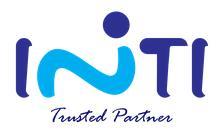 Lowongan Kerja PT Industri Telekomunikasi Indonesia (INTI) Terbaru