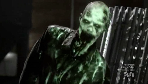 Zombie Radioattivi