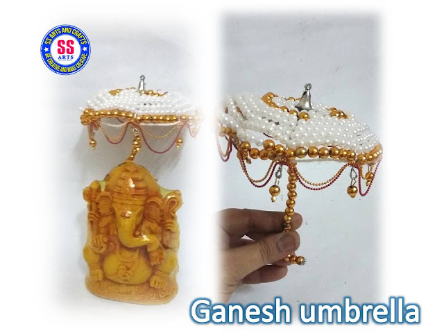 Here is Images for how to make paper umbrella,how to make paper umbrella for ganesh,how to make a paper umbrella that opens and closes,how to make paper umbrella decorations,umbrella craft ideas for kids,Images for paper plate umbrella craft how to make ganesh umbrella with pearls