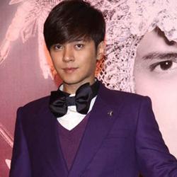 Chinese Hongkong TVB Taiwan News Artist Gossip: Mei 2011