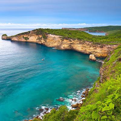 pantai tanjung ringgit, tanjung ringgit lombok, lokasi tanjung ringgit, keindahan tanjung ringgit,
