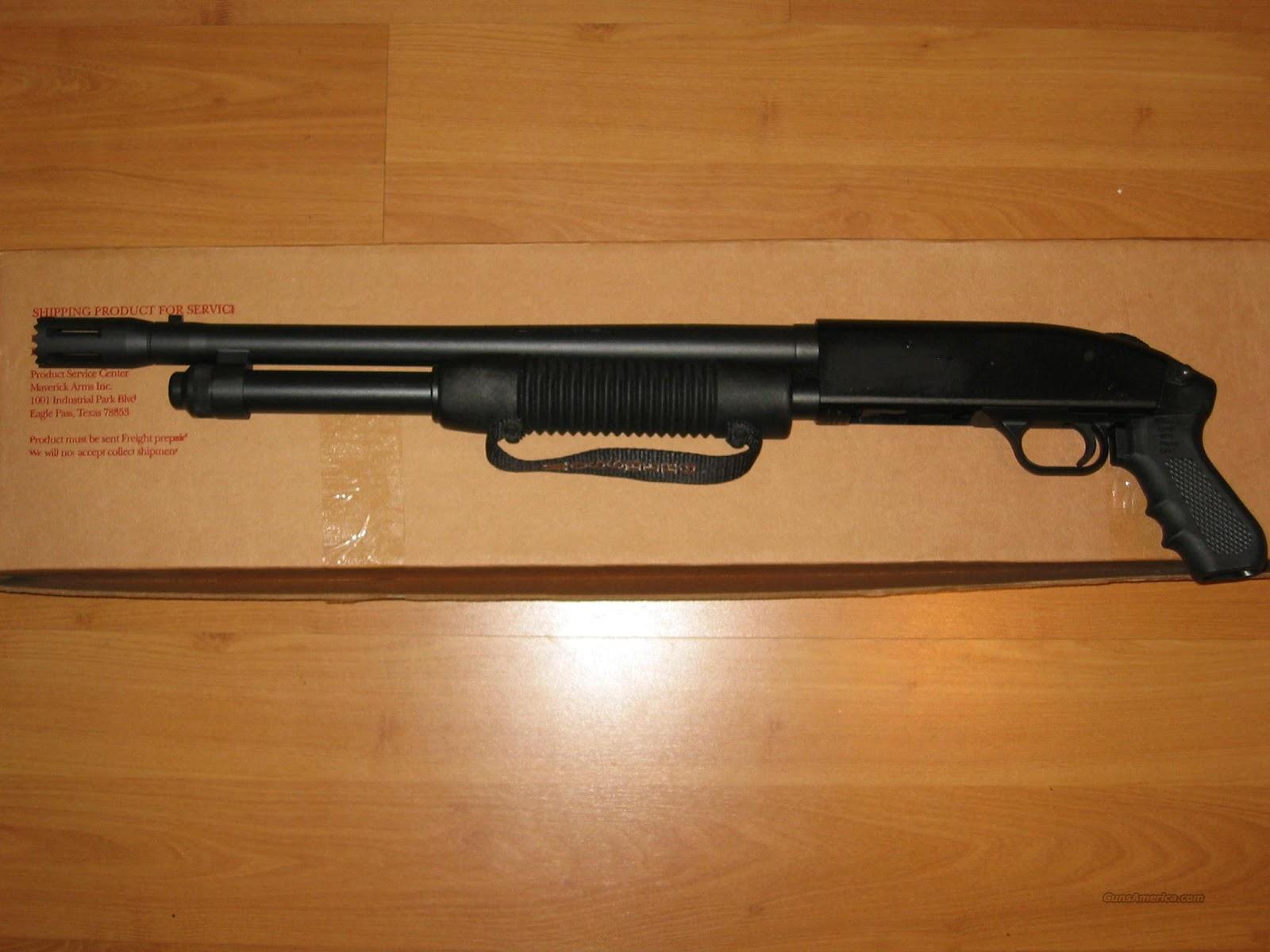 mossberg 500 tactical persuader - Mossberg 500 Tactical Persuader Pump Action Shotgun 12 Gauge