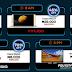 Jumia Black Friday Still ON: Don't Dull! Tecno, Samsung, Infinix Flash Sales & More Live From 5PM – 9PM