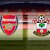 Prediksi Bola English Premier League Arsenal vs Southampton 10 September 2016 21:00 WIB
