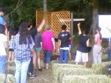 Youth Camp 2010