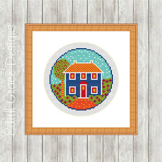 https://www.etsy.com/uk/listing/534377338/modern-cross-stitch-pattern-folk-art?ref=shop_home_active_5