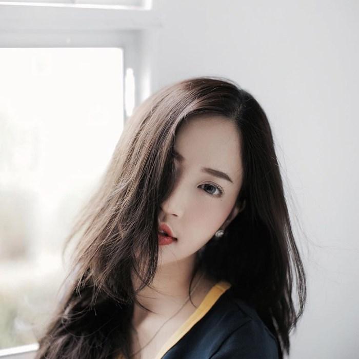 Image MrCong.com-anh-Gloy-Pravewan-Singhato-012 in post Pravewan Singhato, cô sinh viên người Thái Lan xinh đẹp và nóng bỏng (527 ảnh)