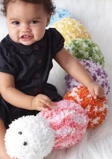 http://www.yarnspirations.com/pattern/crochet/caterpillar-crochet-toy