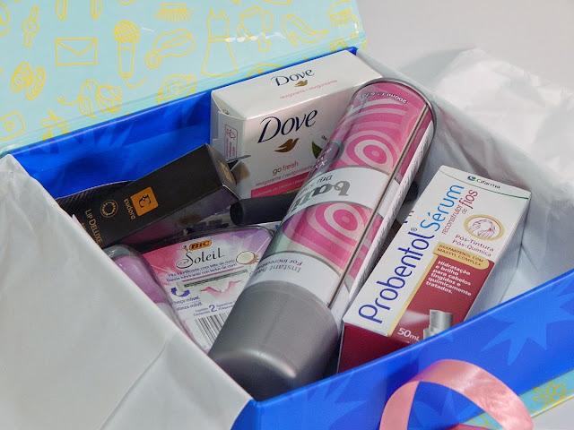 produtos-glambox