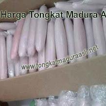 Harga Tongkat Madura Asli Bangkalan Dan Tongkat Ajimat Super