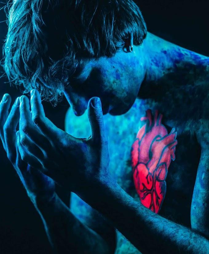 বহু মানুষ আক্রান্ত হচ্ছেন হার্ট অ্যাটাকে । কেন এমনটা হচ্ছে ? heart attack causes and treatment