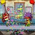 Scribblenauts Showdown - Le jeu est annoncé