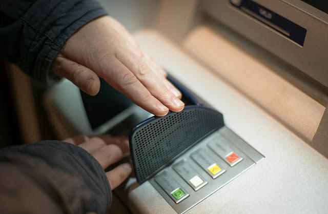 los bancos dirán adiós a las contraseñas en 2019