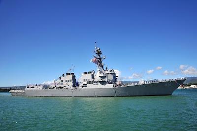 PC: U.S. Navy