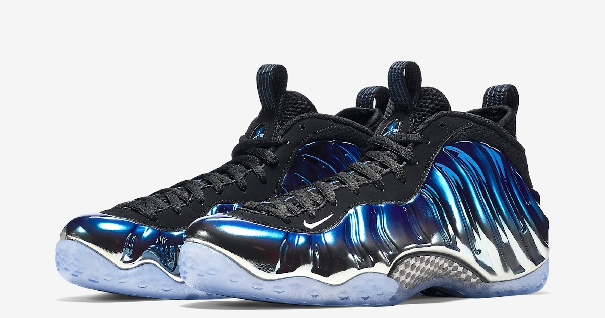 size 40 9d32c 46905 ajordanxi Your  1 Source For Sneaker Release Dates  Nike Air Foamposite One  Premium