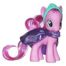 My Little Pony Royal Ball Set Pinkie Pie Brushable Pony