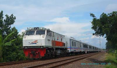 Gambar Trainset 4