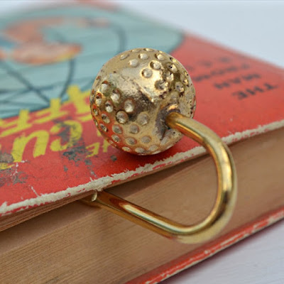 https://www.etsy.com/listing/119365519/bookmark-golf-ball-vintage-gift-for-golf?ref=teams_post