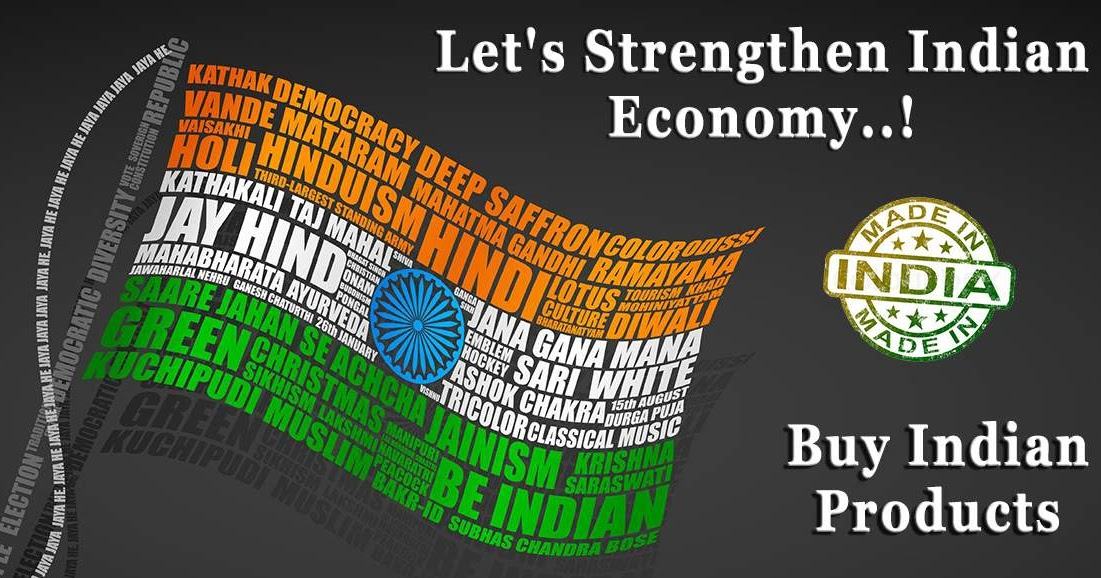 indias economy strengthened - 1101×578