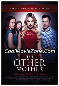 The Other Mother (2017)
