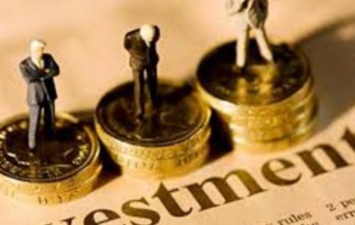 Cara Melakukan Investasi Reksadana untuk Pemula