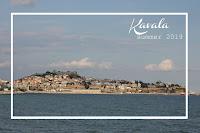 Нашето гръцко приключение/ Kavala