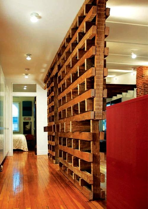separador-habitacion-pallets