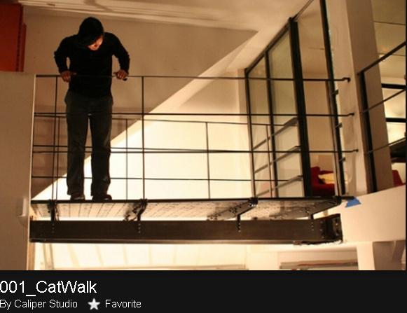 Mezzanine floor do it yourself mezzanine floor do it yourself mezzanine floor pictures solutioingenieria Image collections