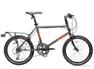 bicicleta-dahon-eldeladahon.net