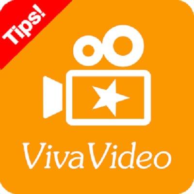 تحميل برنامج vivavideo للكمبيوتر مجانا برابط مباشر
