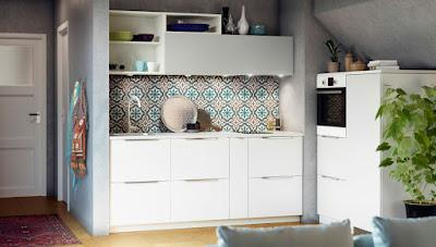 Ikea Küche Rabatt