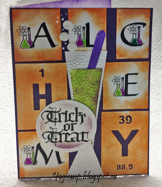 https://quietfiredigital.blogspot.com/2018/09/science-alchemy-periodic-table-father.html
