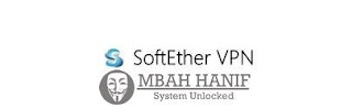 softether download  softether vpn gate  how to use softether vpn  softether vpn server list  softether vpn review  softether vpn android  softether vs openvpn  how to use softether vpn client manager  softether servers  softether vpn server setup  softether vpn server download  softether vpn gate public vpn relay servers  setup softether vpn server windows  softether vpn hostname  how to use softether vpn mac  how to use softether vpn japan  softether servers  softether vpn server setup  softether vpn server download  setup softether vpn server windows  softether openvpn setup  softether l2tp not working  softether vpn gate public vpn relay servers  softether vpn server linux  download softether vpn client manager  vpn gate softether  softether account  how to use softether vpn client manager  jantit vpn  vpn gate public vpn relay servers  softether windows 10  softether corporation