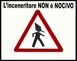 Geweihe /& Troph/äen KRUMHOLZ Cartello a Cuneo Tagliere Fucile Trofeo Rotondo Scuro AF 13 cm con Piccola Testa a Cuneo Ornamento GTK