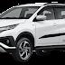 Toyota Rush Jakarta