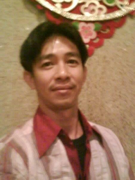 Juri Seorang Duda Beragama Kristen Chinese Tionghoa Profesi Pegawai Swasta Di Batam Kepulauan Riau Mencari Teman Kencan, Teman Tapi Mesra Atau Teman Curhat