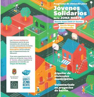 http://www.alicante.es/es/contenidos/programa-jovenes-solidarios