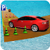 Impossible Car Parking 3D Game Tips, Tricks & Cheat Code
