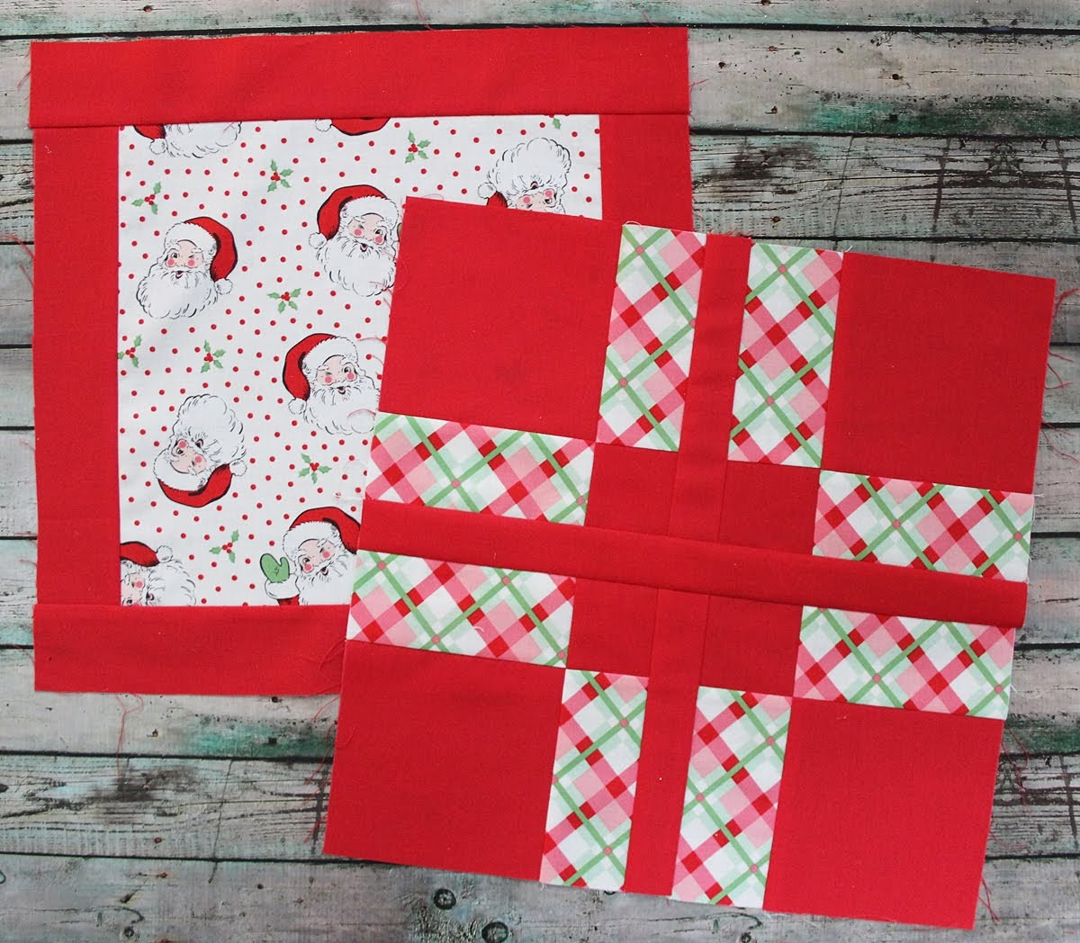 A Bit Of Scrap Stuff Sewing Quilting And Fabric Fun Layer Cake Custard Quilt Swell Christmas
