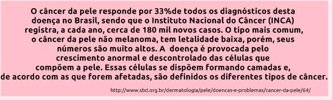 Denise Mendonça, Resenha Protetor Solar, Denise Medonça Blog, Life Stile