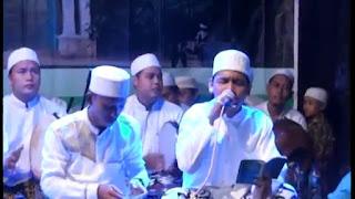 Al Kaunu - Az Zahir Pekalongan