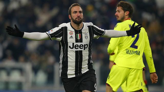 cuplikan-pertandingan-fiorentina-vs-juventus-skor-0-2