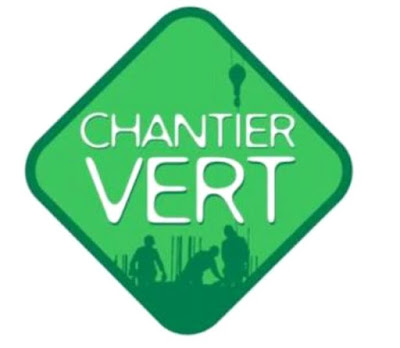 chantier impacts environnemental