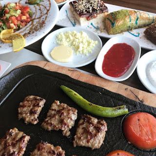 polatlar sultanseki polat bey et köfte serdivan iftar menüsü polatlar et köfte sakarya