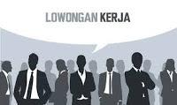 LOKER SOLORAYA LULUSAN SMK SEBAGAI KOKI/JURU MASAK OLAH MARTABAK - DI SRAGEN