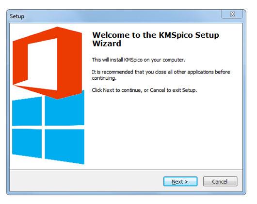 KMSpico 10.2.0 Final + Portable Free Download